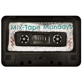 Mixtape - Best of Indie 2016