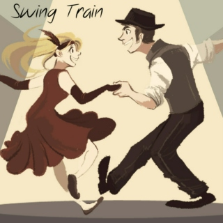 Swing Train Reloaded