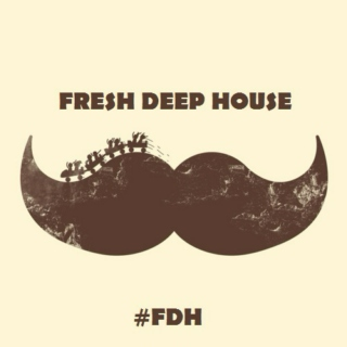 Fresh Deep House