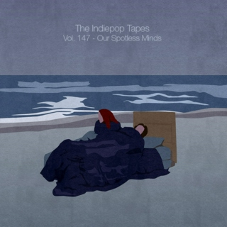 The Indiepop Tapes, Vol. 147: Our Spotless Minds