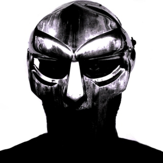 The Original Madvillainy