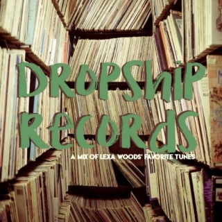 Dropship Records