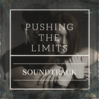 Bookplaylist: Pushing the Limits.