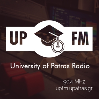 UPFM post mixtape #7