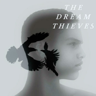 The Dream Thieves: Chapter by Chapter