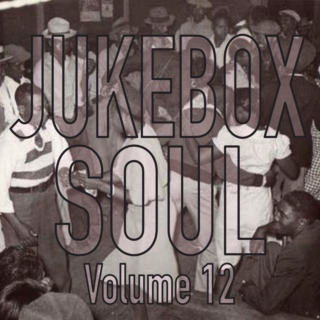 Jukebox Soul Volume 12