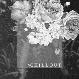 "Chill Out // ""Pop-punk"""