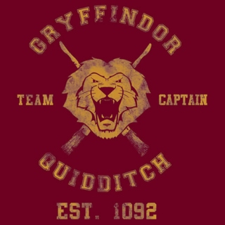 you cant cancel quidditch!