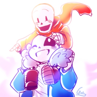 Thank You For Everything (My Fault Fanfic Playlist)
