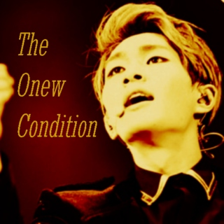 The Onew Condition
