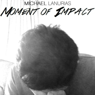 Moment of Impact (Deluxe with 2 bonus songs)