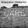 Rappers' Delights (1979 - 1992)
