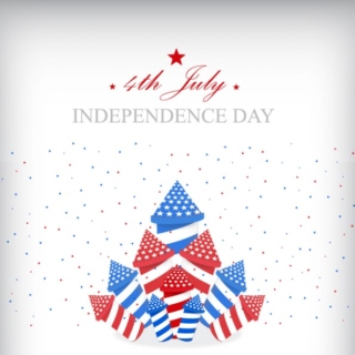 2016 Independence Day!!