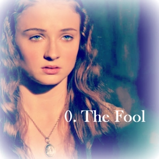 0. The Fool