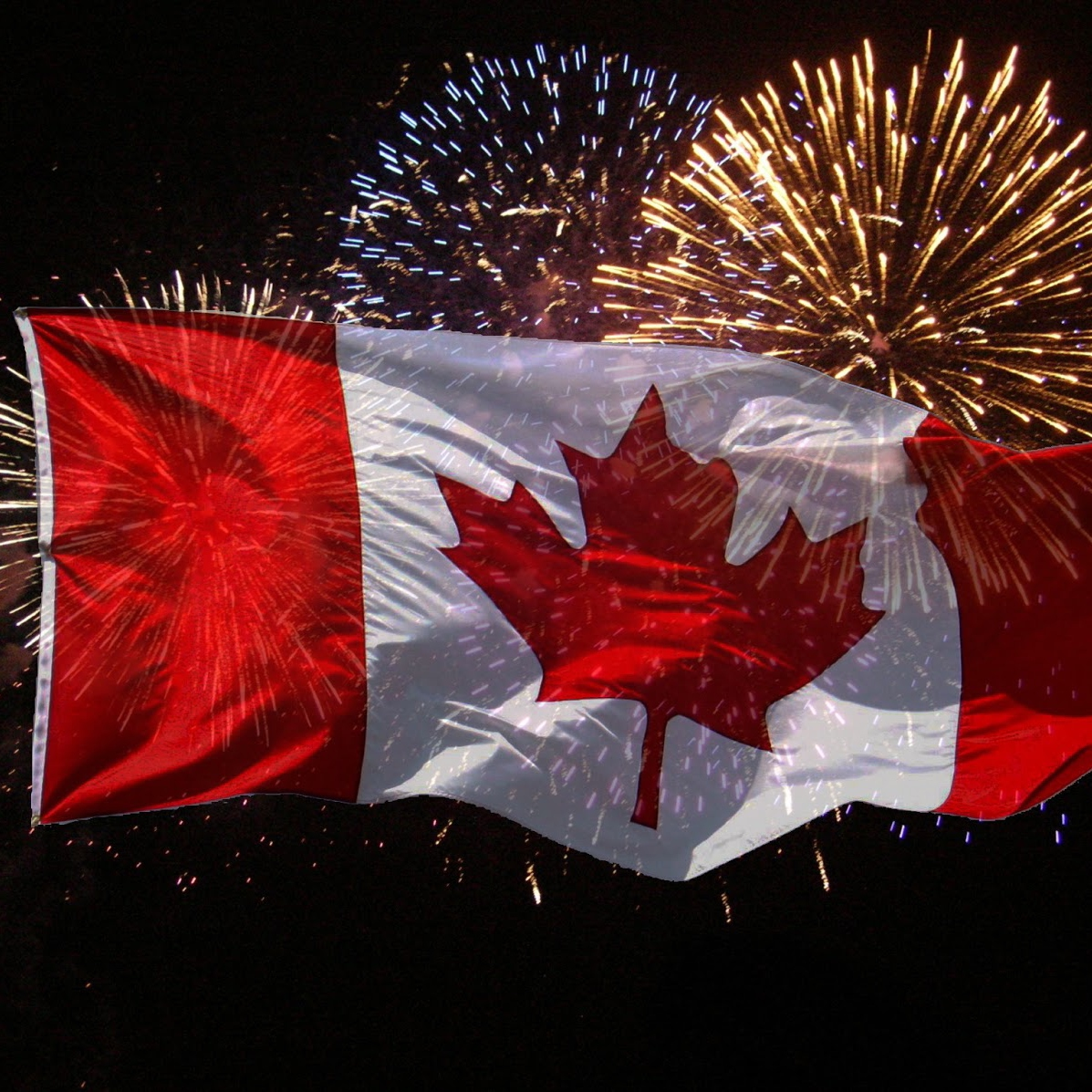 54 Free Canada Day music playlists | 8tracks radio Merry Christmas And Happy New Year 2017 Clip Art