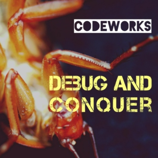 Codeworks: Music for Programming - Debug and Conquer