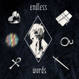 Endless Words