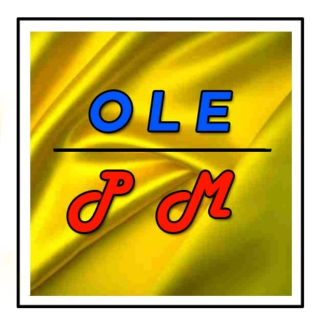 Ole PM: a Throwback Mix to the '00s