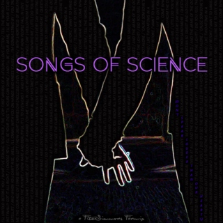 Songs of Science