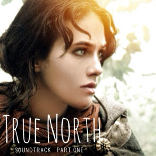 True North Soundtrack - Part One