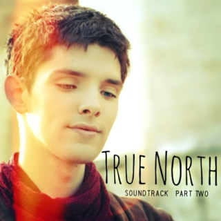 True North Soundtrack - Part Two
