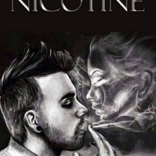 Worse Than Nicotine