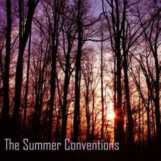 The Summer Conventions