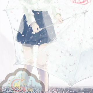 Relax & カフェ - (by Mayu)