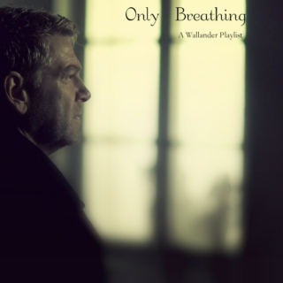 Only Breathing