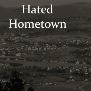 Hated Hometown