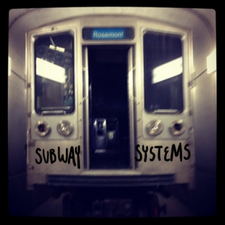 subway systems