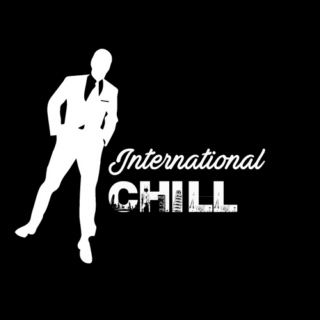 International Chill
