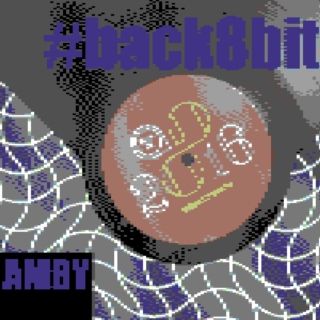 #back8bit: a #back8tracks mix