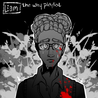 [Liam] the why playlist