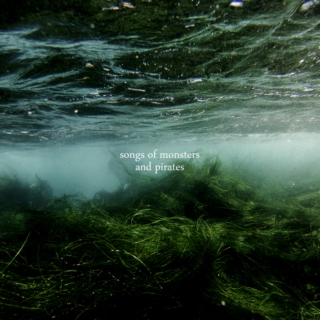 to unpathed waters and undreamed shores