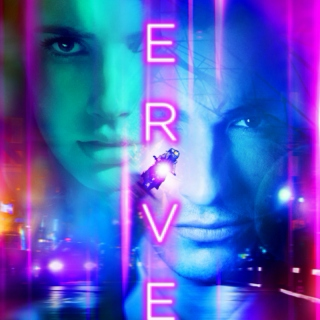 Songs from Nerve (2016)