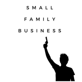 small family business