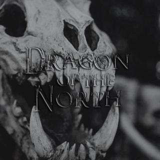 Dragon of the North