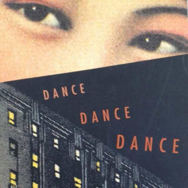 8tracks radio dance dance dance 1988 11 songs for 1988 dance hits