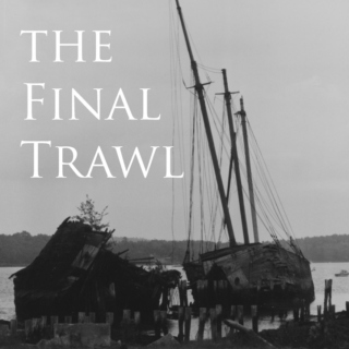 The Final Trawl