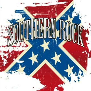Southern Rock Compilation