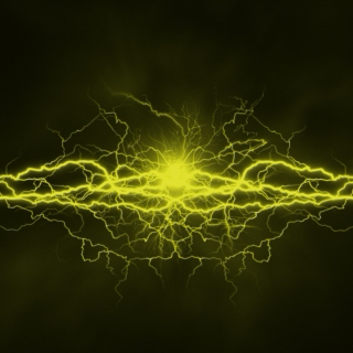 Instinct and Electricity