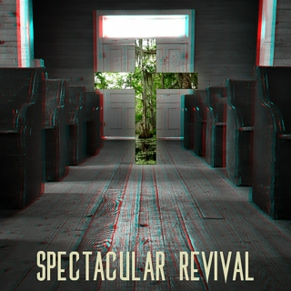 || + SPECTACULAR REVIVAL + ||