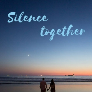 Silence Together