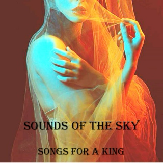Sounds of the Sky