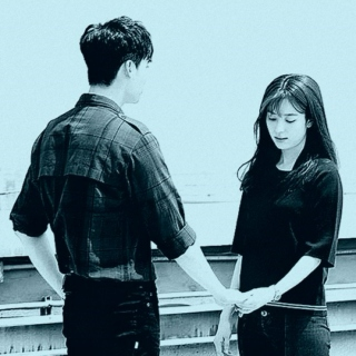 So does Kang Chul forget Oh Yeon-Joo forever?