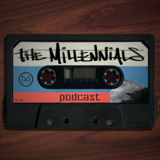 From the Millennials With Love [ Part One ]