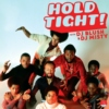 HOLD TIGHT! VOL. 10