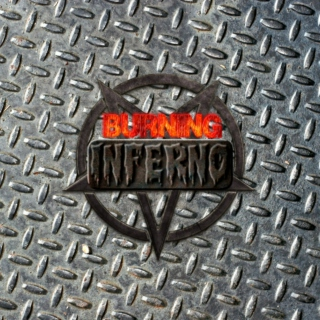 Burning Inferno