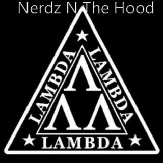 Nerdz N The Hood